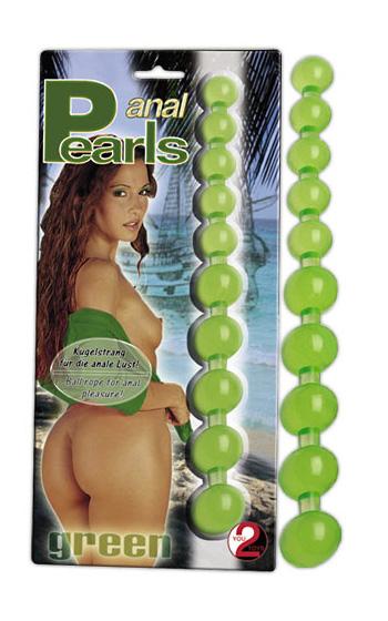 Thai-Beads