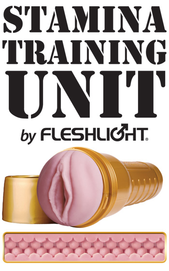 erotik för äldre fleshlight stu