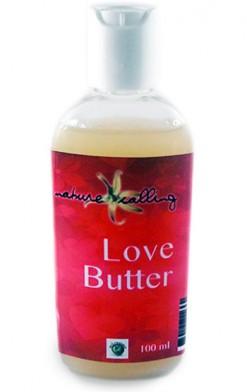 NC_love_butter_vitbg