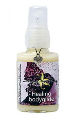 healing-bodyglide