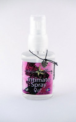 intimate-spray