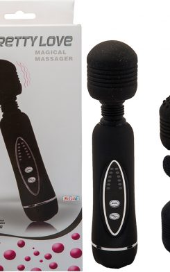 pretty-love-magical-massager