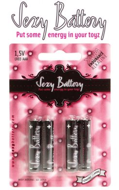 batteri_LR03