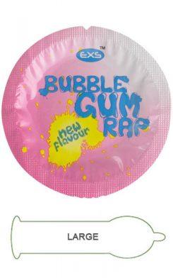 exs-bubblegum-rap2