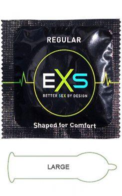 exs-regular-ny