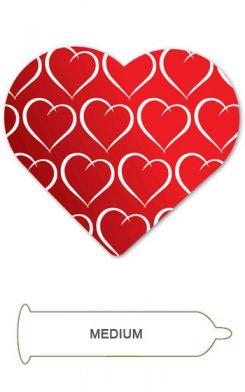 pasante-heart2