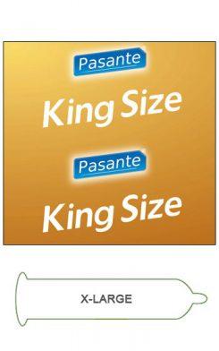 pasante-king-size2