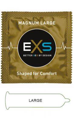 exs-magnum3
