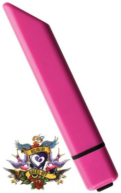 bamboo-pink-passion-10-speed