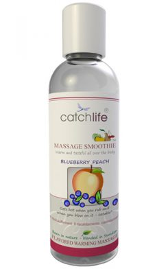 blueberry-peach-smoothie-100-ml