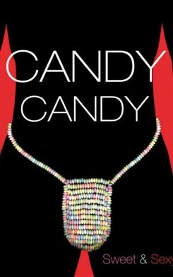 CandyEbook.indd