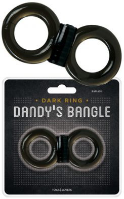 dandys-bangle