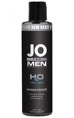 jo-for-men-125-ml