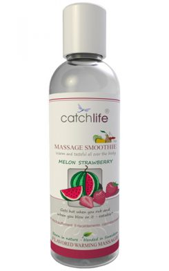 melon-strawberry-smoothie-100-ml
