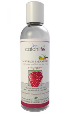 strawberry-smoothie-100-ml