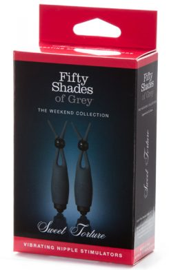 fifty-shades-vibrating-nipple-clamps