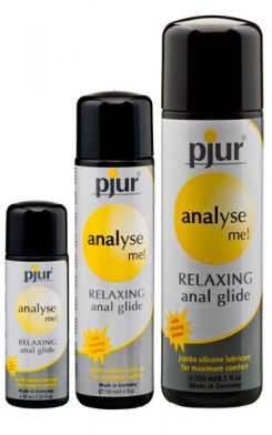 pjur_analyse-x3