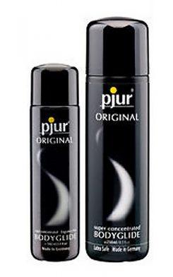 pjur_original_x2
