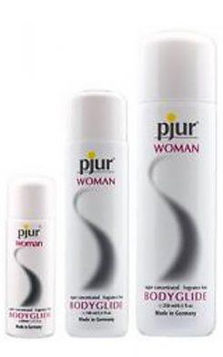 pjur_woman_x3