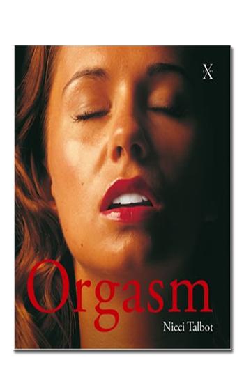 bok-orgasm-Nicci-Talbot2