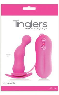 tinglers-vibrating-plug