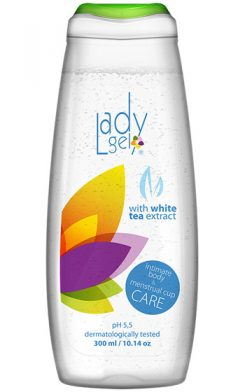 ladygel-300-ml