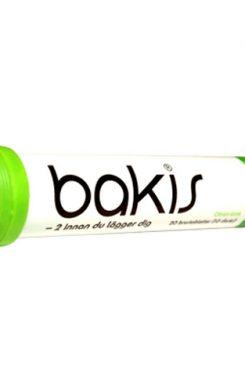 bakis-brustabletter-1