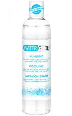 waterglide-cooling-300-ml