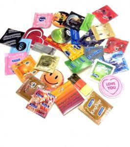 kondomer2