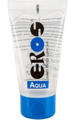 eros_water50ml