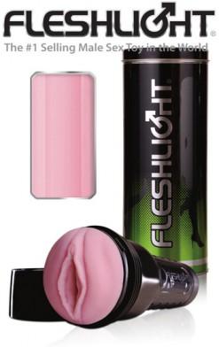 fleshlight-pink