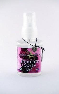 intimate-spray