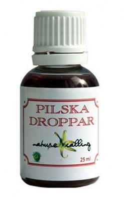 pilska-droppar