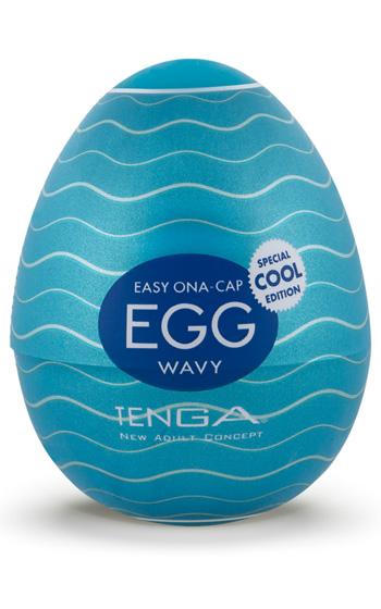 tenga-egg-cooling-edition