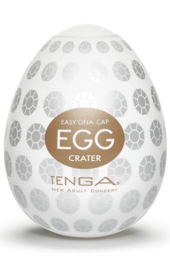 tenga-egg-crater