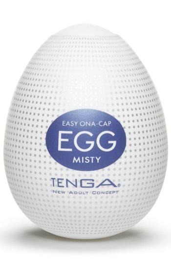 tenga-egg-misty