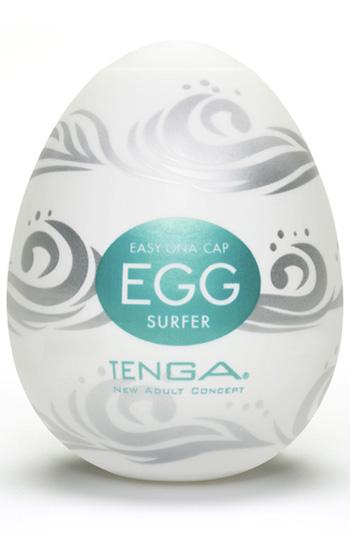 tenga-egg-surfer