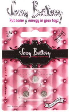 batteri_LR41