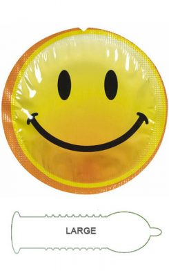 exs-smile2