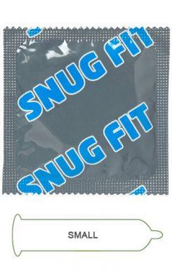 exs-snugfit2