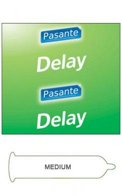 pasante-delay2