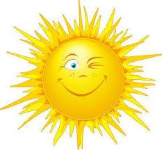sol blink