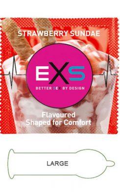 exs-jordgubb3
