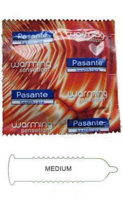 pasante-warming4