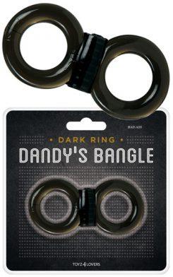 dandys-bangle