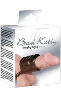bad-kitty-sleeve