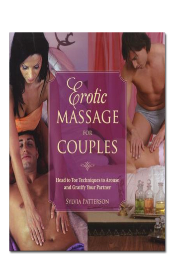 bok-erotic-massage-for-coules