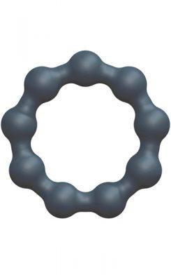 maximize ring-1