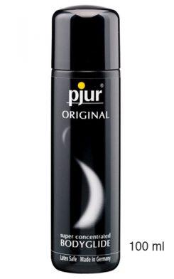 pjur-original-100ml