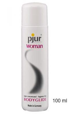 pjur-woman-100ml